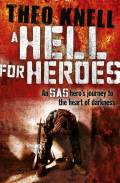 A Hell for Heroes 9781444755015