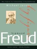 Sigmund Freud 9781446230534R180