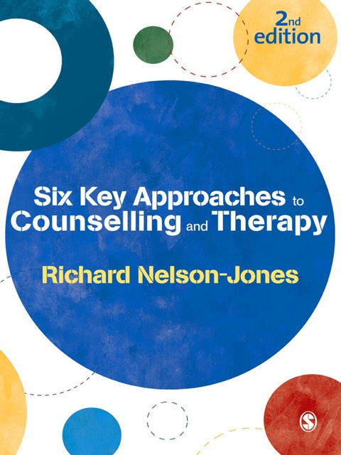 the theories key elements role of the therapist and critiques of the behavior therapy This entry offers an overview of cognitive behavioral therapy therapists and clients to engage in a role review of the literature behavior therapy.