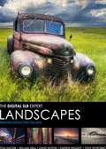 The Digital SLR Expert Landscapes 9781446352496