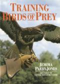 Training Birds of Prey 9781446359747