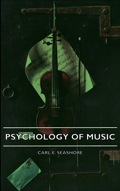 Psychology of Music 9781447485674
