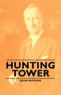 Hunting Tower 9781447486305