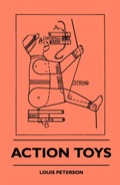 Action Toys 9781447492061