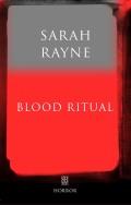 Blood Ritual 9781448300662