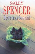 Death of an Innocent 9781448300853
