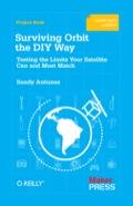 Surviving Orbit the DIY Way 9781449310622R180