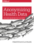 Anonymizing Health Data 9781449363079R180