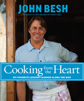 Cooking from the Heart 9781449446031