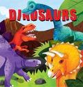 Dinosaurs 9781449462703