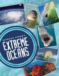 Seymour Simon's Extreme Oceans 9781452108780