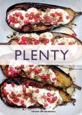 Plenty 9781452109701