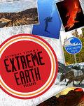 Seymour Simon's Extreme Earth Records 9781452118574