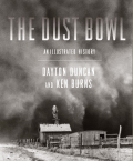 The Dust Bowl 9781452119151