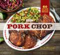 Pork Chop 9781452129808