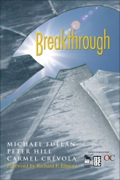 Breakthrough 9781452207674