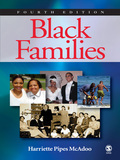 Following the success of its best-selling predecessors, the Fourth Edition of Harriette Pipes McAdoo's Black Families retains several now classic contributions while including updated versions of earlier chapters and many entirely new chapters