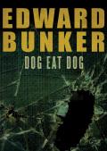 Dog Eat Dog 9781453232439