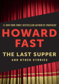 The Last Supper 9781453241745