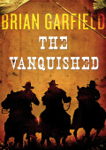 The Vanquished 9781453243480