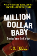 Million Dollar Baby 9781453253984