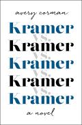 Kramer vs. Kramer 9781453270370