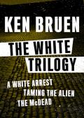 The White Trilogy 9781453289303