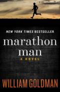 Marathon Man 9781453292006