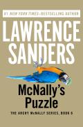 McNally's Puzzle 9781453298282