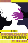 The Problematic Tyler Perry 9781454190394