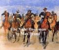 The Night Horseman 9781455361151