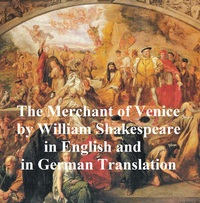 the merchant of venice a tragic