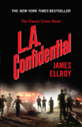 L.A. Confidential 9781455528745
