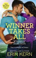 Winner Takes All 9781455535972