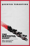 The Hateful Eight 9781455537327