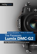 The Panasonic Lumix DMC-G2 (9781457103544) photo