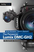 The Panasonic Lumix DMC-GH2 (9781457117817) photo
