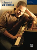 The Essential Jim Brickman, Volume 1: Piano