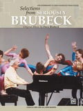 Dave Brubeck: Selections from Seriously Brubeck: Original