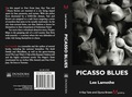Picasso Blues 9781459700666
