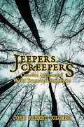 Jeepers Creepers 9781459700970