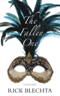 The Fallen One 9781459701977