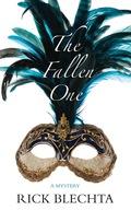 The Fallen One 9781459701984