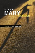 Hail Mary Corner 9781459702646