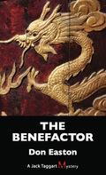 The Benefactor 9781459710597