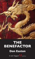 The Benefactor 9781459710603