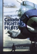 Canada's Fighting Pilots 9781459710955