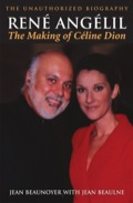 René Angelil: The Making Of Céline Dion