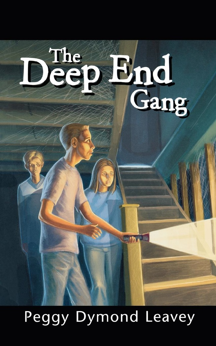 The Deep End Gang