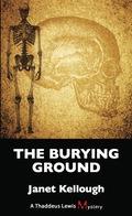 The Burying Reason